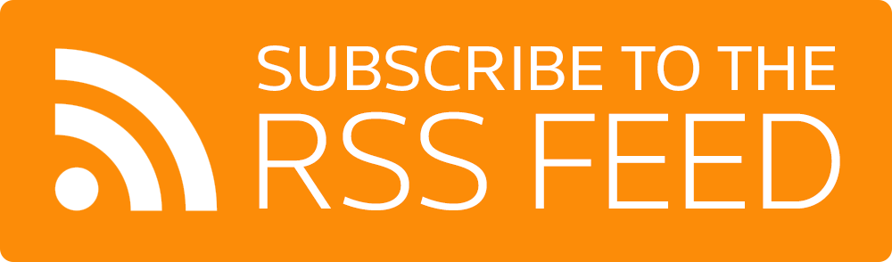 Click here to subscribe to the RSS feed